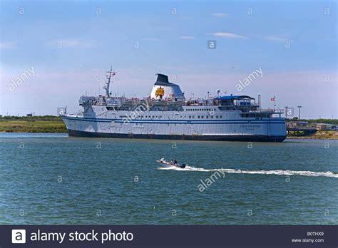 Casino Boat Corpus Christi Tx by Treasure Casino Boat In Port Aransas Near Corpus