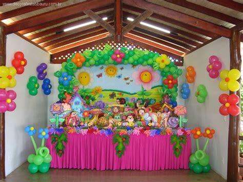 lemas para jardindes infantiles decora 231 227 o de festa infantil tema jardim encantado