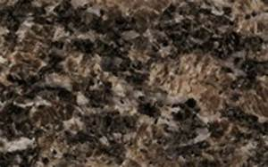 Arbeitsplatten Aus Granit : siegburg sapphire brown granit arbeitsplatten ~ Michelbontemps.com Haus und Dekorationen