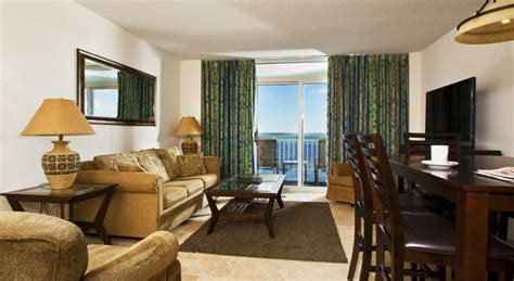 bay  resort north myrtle beach hotel condos