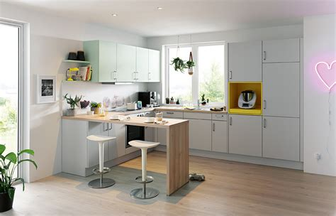 Design Kitchens by Kitchen Interior Design Schuller Kitchens
