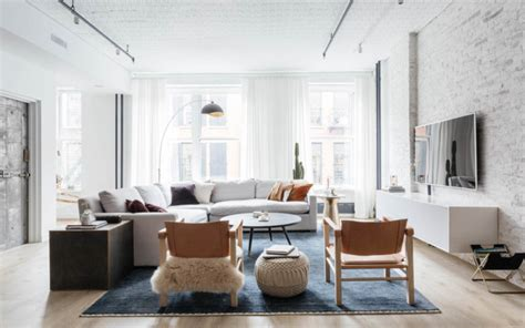 Scandinavian Interior Design Concept by 10 Tips For Embracing Scandinavian Design Without A Trip