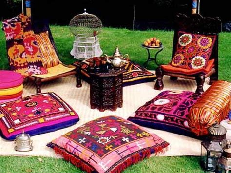 pin auf arabian theme backyard