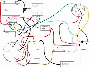 Camaro Dash Wiring Diagram As Well Ignition
