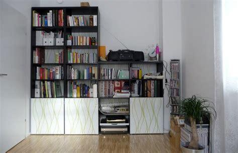 Ikea Besta Bookshelf by My Best Besta Bookshelf Ikea Hackers Ikea Hackers