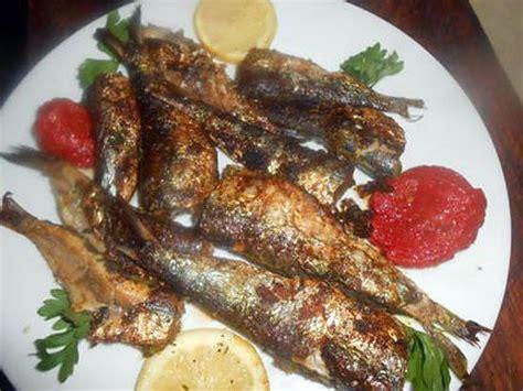 comment cuisiner des filets de sardines recette de filets de sardines farcis et grillés