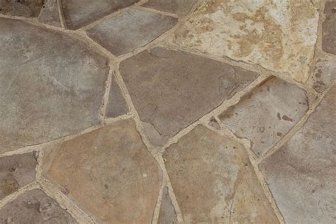 sealing flagstone top 28 sealing a flagstone patio renew crew of charlotte explores the art of flagstone