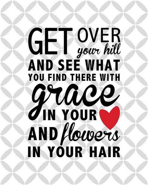 mumford and sons quotes pinterest mumford sons inspirational quote canvas wall by