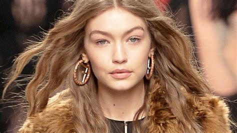 This is Why Gigi Hadid is Facing Major Backlash From Fans ...