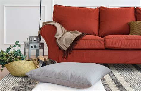 Fixing Sagging Cushions by How To Fix A Sagging Restore Cushions Comfort Works