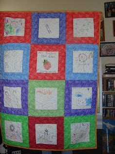 Coloring Quilt Blocks With Crayons by 1000 Images About Color Crayon Quilts On