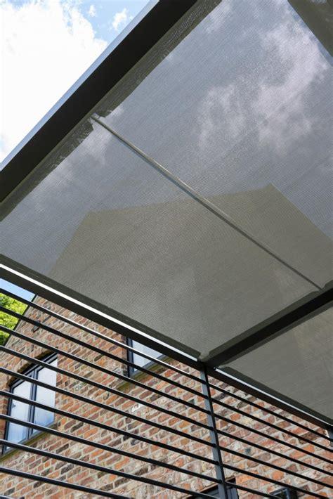 norfolk leisure    sliding roof pergola patio life