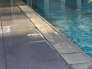 Peinture Terrasse Béton : peinture antid rapante pour plage de piscine solthane rd ~ Premium-room.com Idées de Décoration
