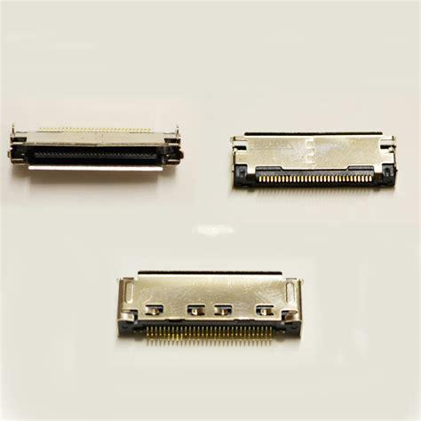 Lade Professionali by F 252 R Samsung Galaxy Tab 2 10 1 Quot Gt P5100 P5110 Netz Lade