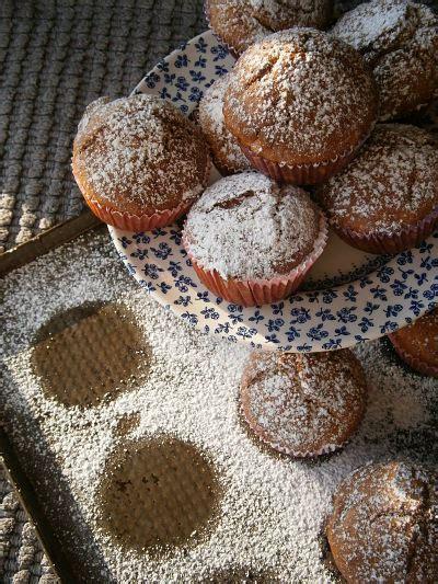 cuisiner la christophine gâteau à la christophine la pintade aixoise