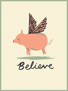 When Pigs Fly..... Cute Aviation Quotes