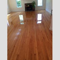 Recoating Hardwood Floors In Wellesley, Ma  Central Mass
