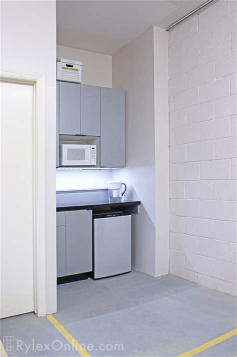 compact office kitchenette efficient middletown