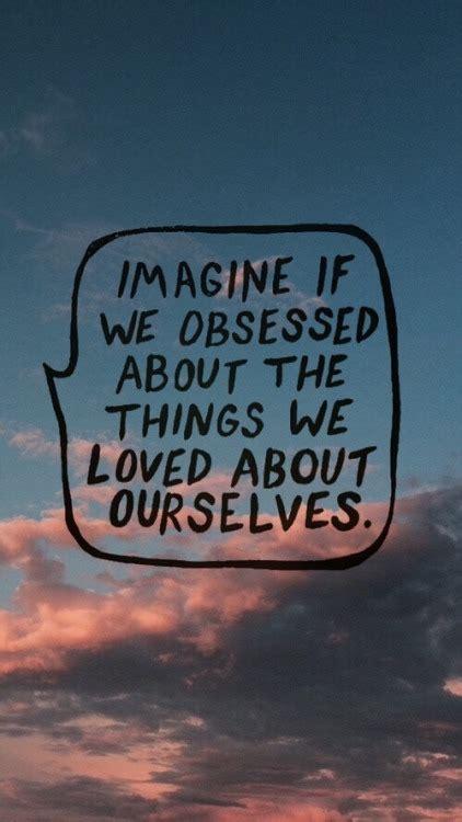 encouraging quotes tumblr