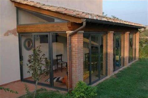 chiusure per verande chiusure per verande zega legnami roma part 1