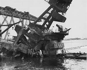 Remember Pearl Harbor World War II Foundation