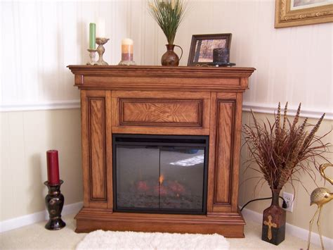 corner fireplace mantels decorating corner fireplace mantel ideas home design ideas