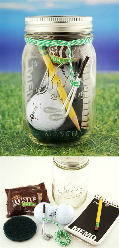coolest diy mason jar gifts  fun ideas   jar