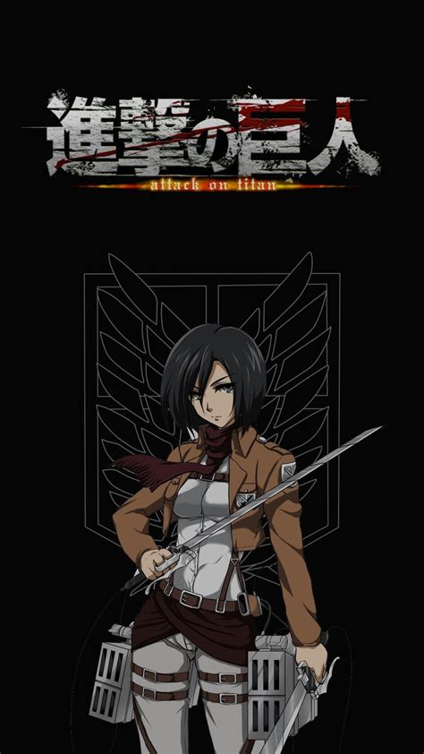 attack  titan ios wallpaper  images