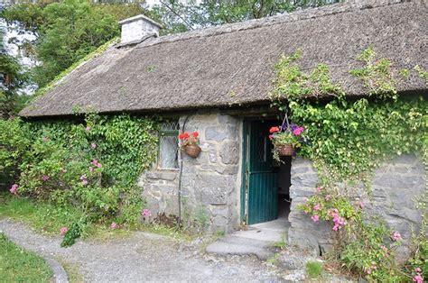 Cottage Irlandesi 478 Best Images About Cottage Irlandesi Cottage On