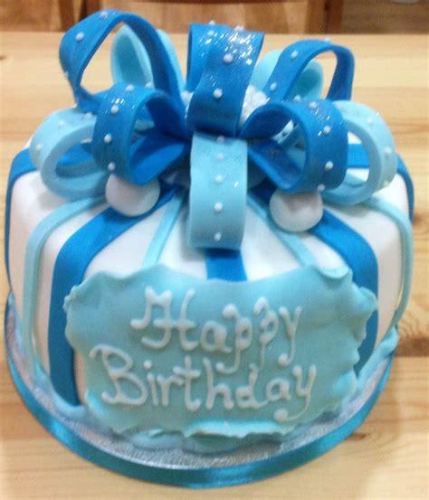 mens birthday cake pictures  home birthday cake