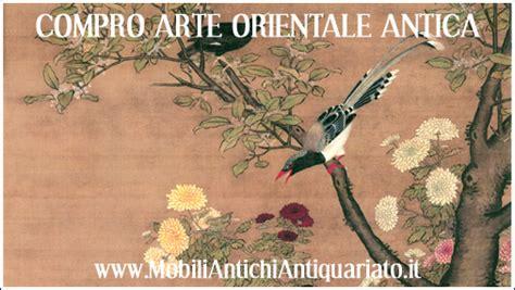 Valutazione Vasi Cinesi by Compro Arte Orientale Cinese Antica Acquisto Vendita