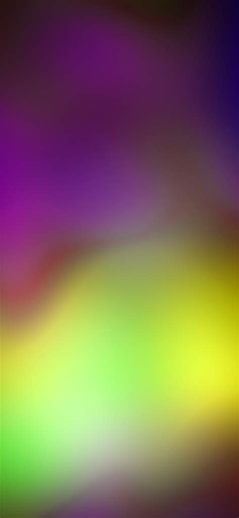Iphone X Wallpaper by Iphone X Inspired Wallpaper Pack