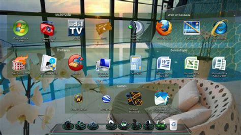 20 logiciels tactiles pour windows 7
