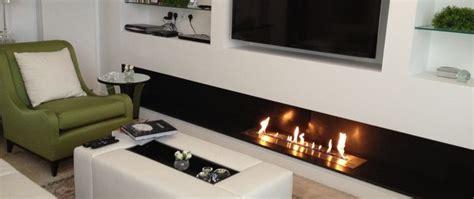 bio ethanol fireplace afire bio ethanol fireplace how to customize an