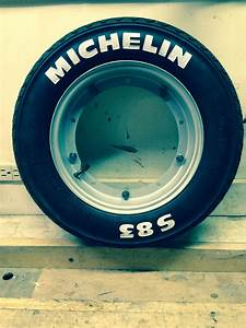 modern vespa intro and replacement tires With michelin white letter motorcycle tires