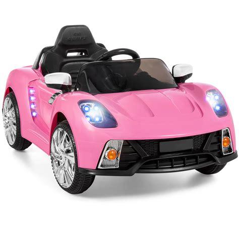 ride on car kids electric cars camaro www pixshark com images