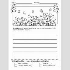 3rd Grade Writing Worksheets  Best Coloring Pages For Kids