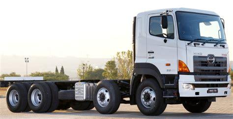 Foto Teruk Hino by Gambar Mobil Truck Hino Info Mobil Truck