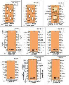 metal detector circuit circuit diagram circuit diagram metal detector gold detector