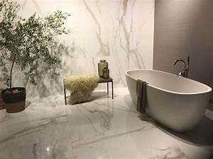 Bilder Zu Modernen Bädern : moderne badgestaltung mit dem experten torsten m ller aus bad honnef ~ Indierocktalk.com Haus und Dekorationen