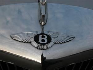 Image*After : images : chrome front car logo sign