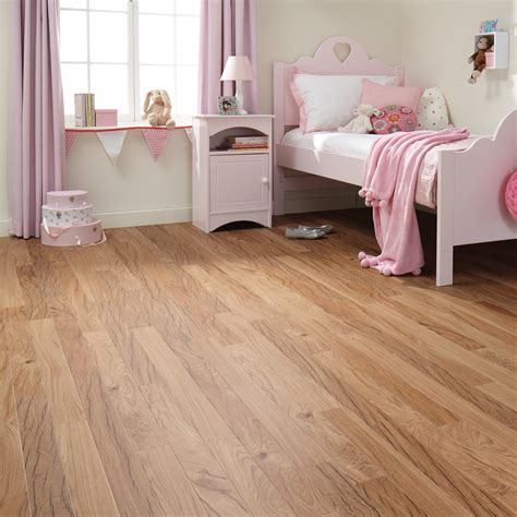 Bedroom Flooring Images by Rooms Flooring Ideas For Your Home