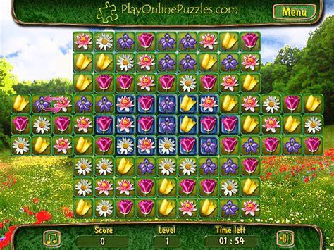 jeu gratuit mahjong