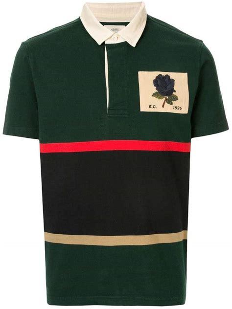 kent curwen veasley polo shirt polo shirt design polo