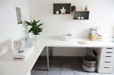 ikea linnmon corner desk dimensions minimalist corner desk setup ikea linnmon desk top with