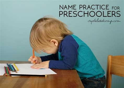 name handwriting worksheets 379 | name practice for preschoolers 1024x732