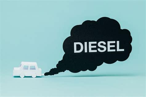 steuer kfz diesel kfz steuer f 252 r diesel 187 infos berechnung der diesel steuer