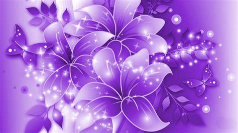 fond d écran fleur fonds d cran fleurs mauves maximumwallhd avec fonds ecran