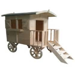 maisonnette en bois tour of castorama casto648621