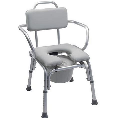 graham field lumex padded bath seat shower chair with